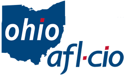 Ohio AFL-CIO