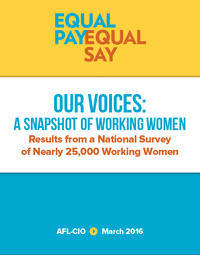 Report-Working-Women-in-the-U.S.-Have-Less-than-40-Minutes-of-Personal-Time-a-Day_medium