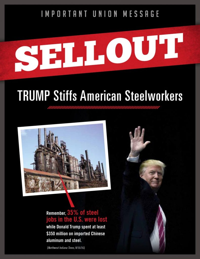 trump_steelworkers_chinay