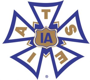 The International Alliance of Theatrical Stage Employees,