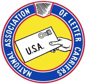 The National Association of Letter Carriers