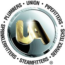 United Association of Journeymen and Apprentices of the Plumbing, Pipefitting and Sprinkler Fitting Industry