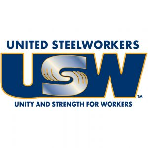 The United Steelworkers