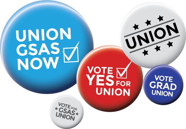 Take Action: Worker Rights To Timely Union Vote At Risk In NLRB