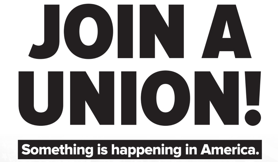 Statement By Ohio AFL-CIO President Tim Burga On  Janus V. AFSCME 31 Supreme Court Decision