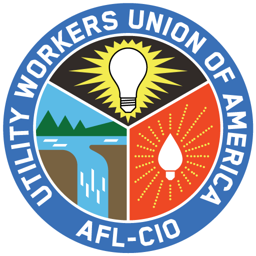 Affiliated Unions Ohio Afl Cio